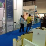 Stand (4)