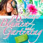 Solinger Garten- und Blumentage