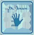 drjohnson