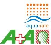 Aquanale A+A