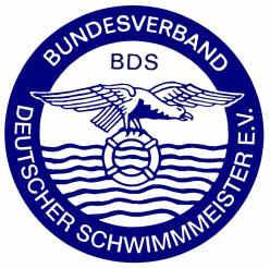 bds-lv-nrw